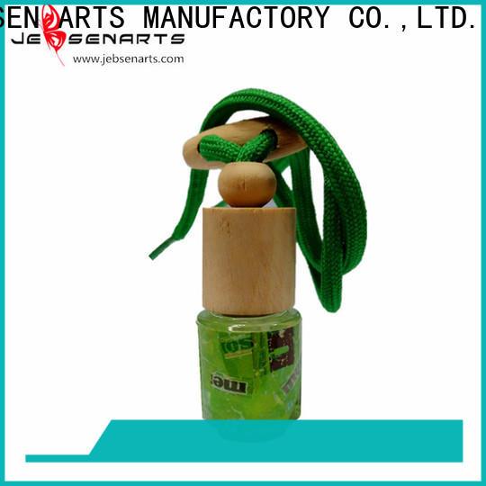 JEBSEN ARTS eucalyptus room freshener manufacturers for car