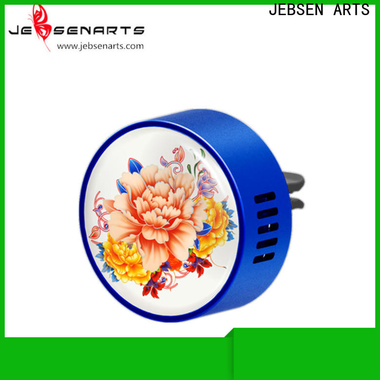 New car perfume lowest price factory for restroom