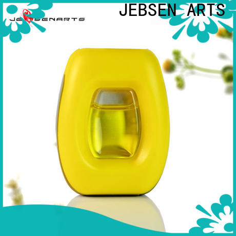 bottle perfume best car perfume in the world for business for home