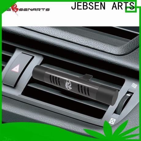 JEBSEN ARTS best car interior air freshener for restroom