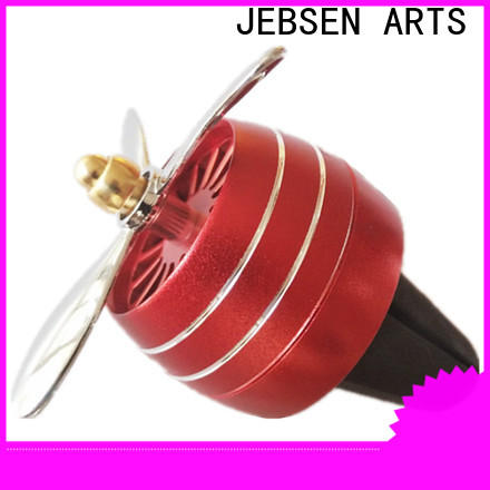 JEBSEN ARTS amazing car air fresheners Supply for bathroom