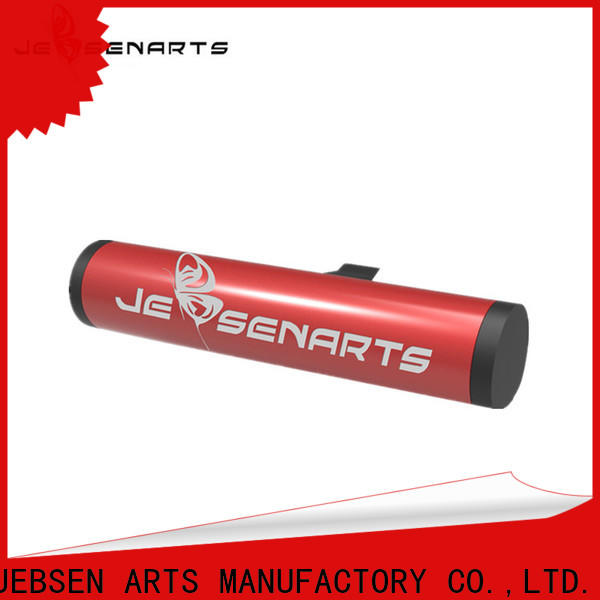 JEBSEN ARTS conditioner car freshener air Supply for restroom