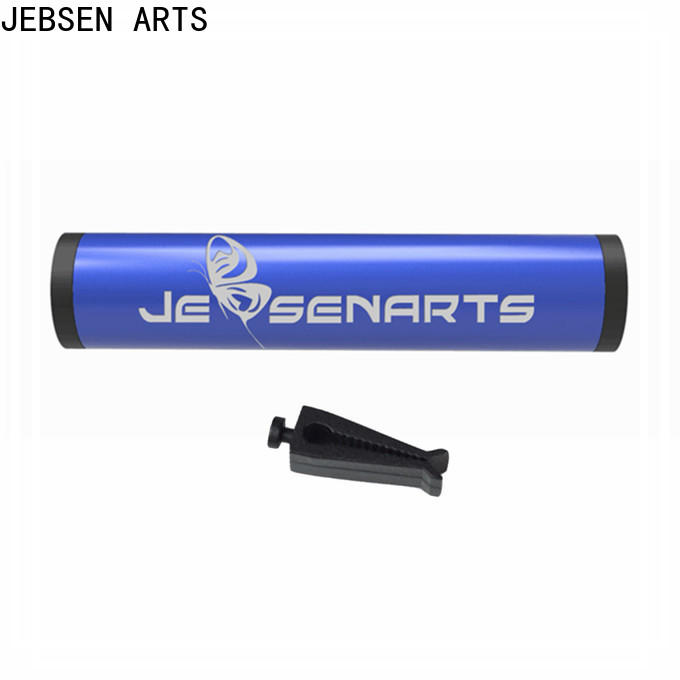 JEBSEN ARTS automatic air freshener manufacturers for car