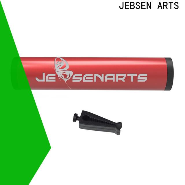 JEBSEN ARTS funny car freshener factory for hotel