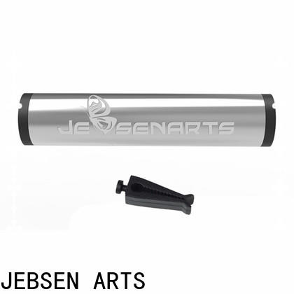 JEBSEN ARTS initial long lasting car fragrance for business for car