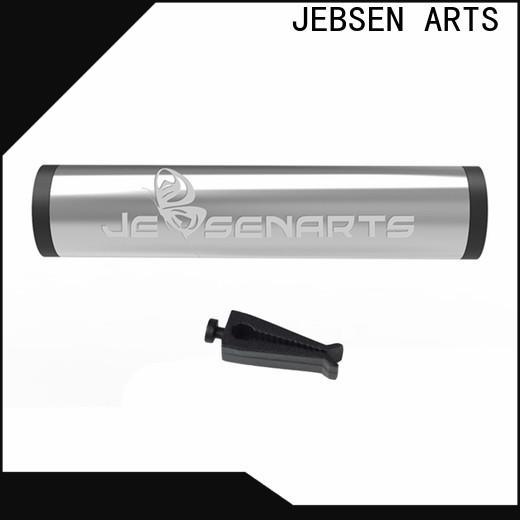 JEBSEN ARTS strong room freshener Suppliers for restroom