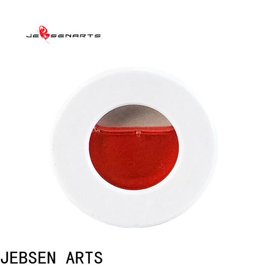 JEBSEN ARTS Wholesale car paper air freshener making machine factory for bathroom