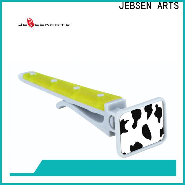 JEBSEN ARTS car freshener air factory for restroom