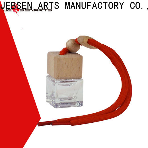 Custom top 10 car perfume factory for restaurant