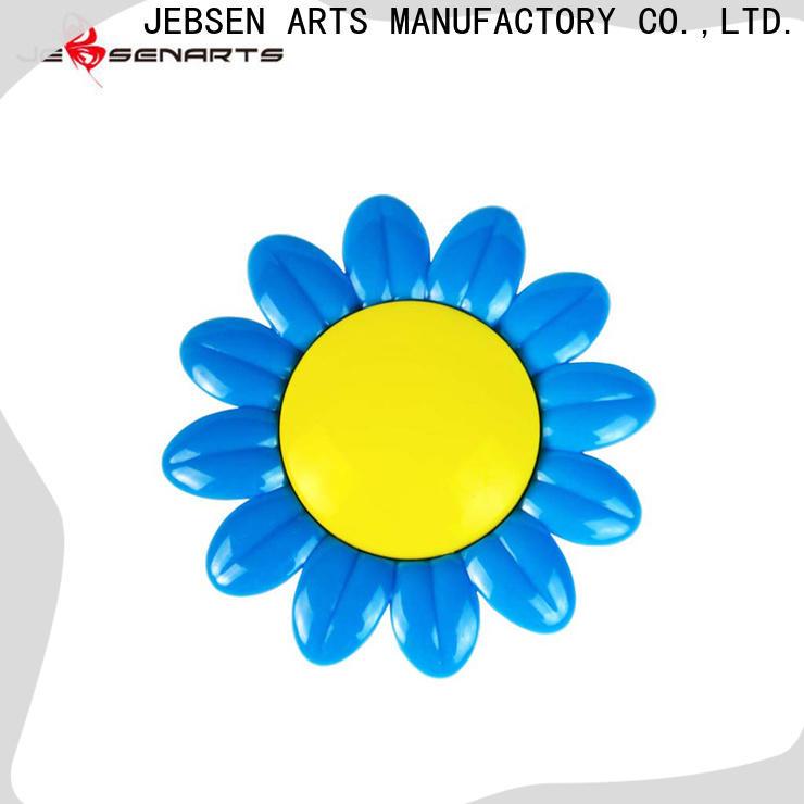 JEBSEN ARTS bottle air freshener Suppliers for hotel