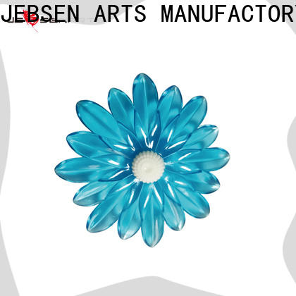 JEBSEN ARTS are air wick plug ins toxic for business for restroom