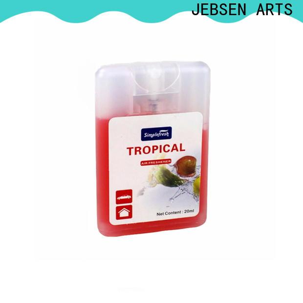 Top most effective car air freshener manufacturer for car