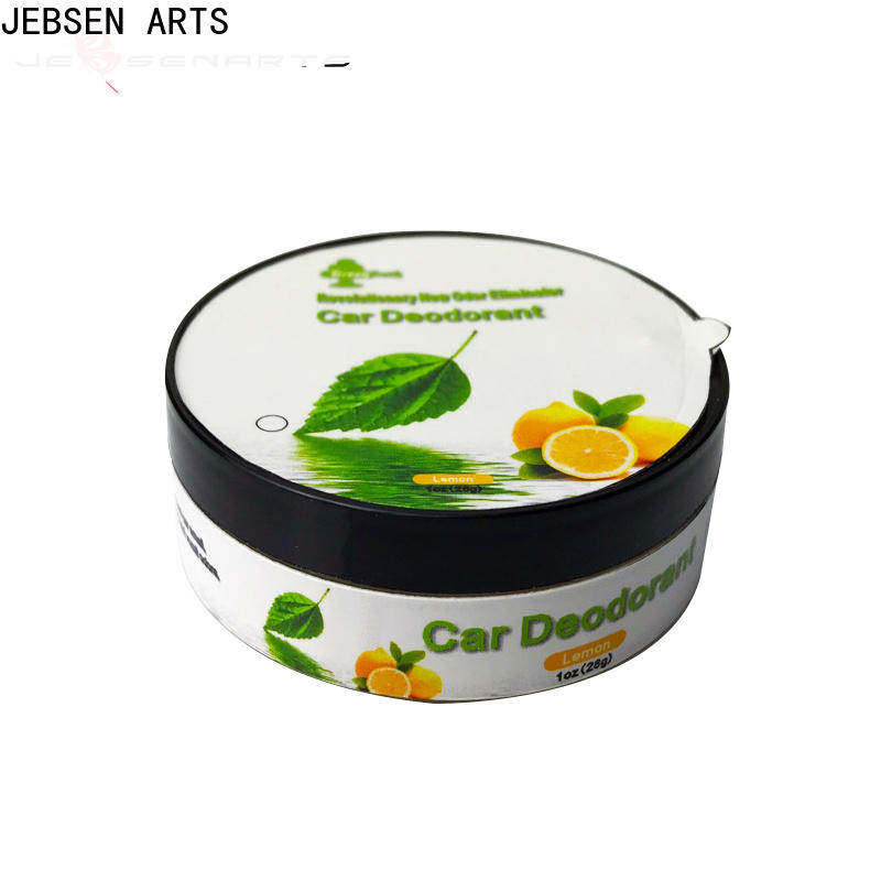 JEBSEN ARTS walls car air freshener manufacturers for office