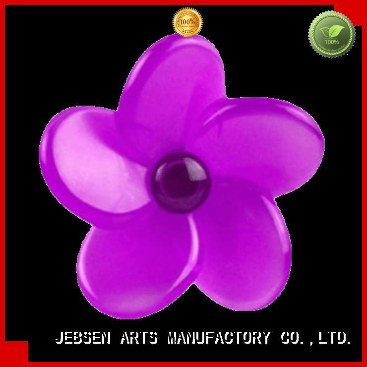 JEBSEN ARTS Brand jebsenarts clip bottle vent clip air freshener manufacture