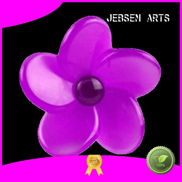 JEBSEN ARTS car vent air freshener manufacturers for bathroom