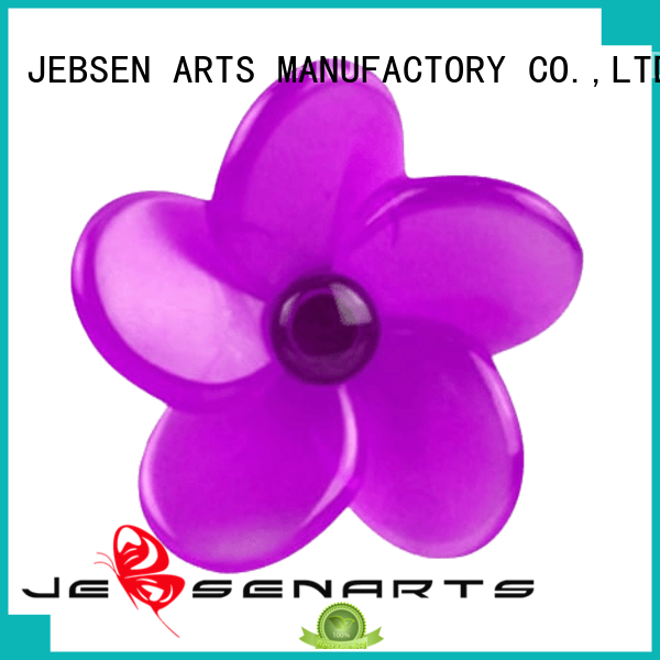 JEBSEN ARTS solid car vent air freshener for sale