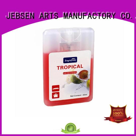 spray liquid air freshener manufacturer for restroom