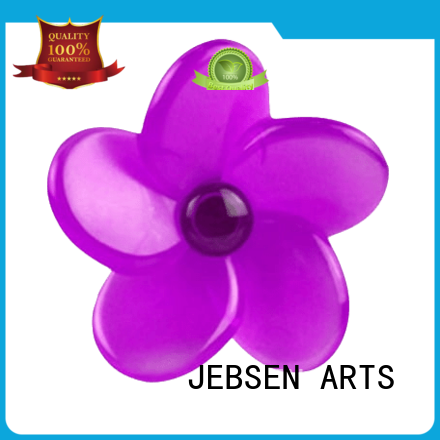 jebsenarts Custom shape auto vent clip air freshener JEBSEN ARTS clip