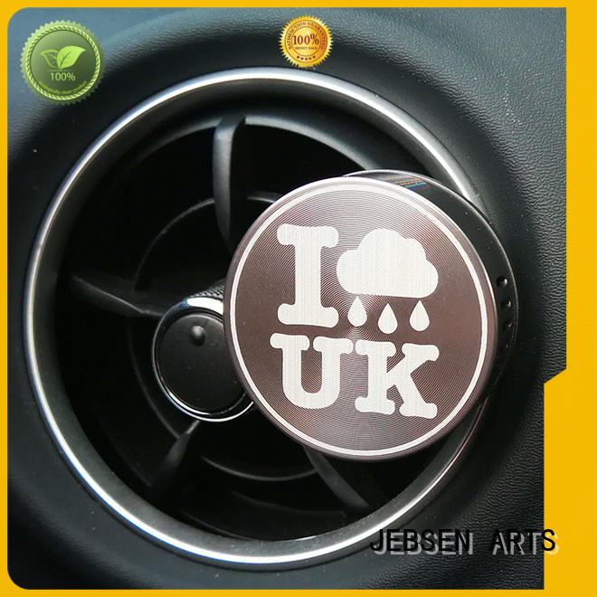 JEBSEN ARTS air flesher Suppliers for car