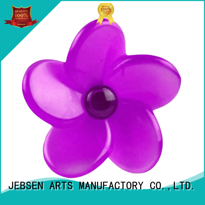 Hot chandelier lift motorcar vent air freshener liquid JEBSEN ARTS Brand