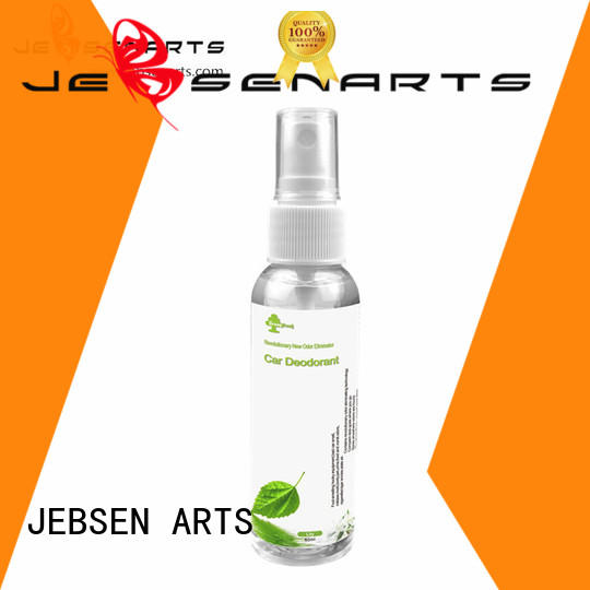 JEBSEN ARTS remover best new car scent product factory for home