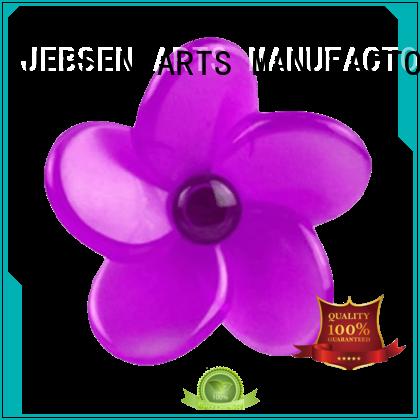 jebsenarts clip JEBSEN ARTS Brand vent clip air freshener