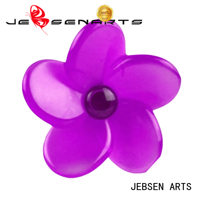 clip fragrance freshener OEM personalised air freshener JEBSEN ARTS