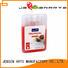 mini liquid air freshener bottle perfume for home
