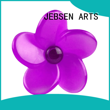 JEBSEN ARTS mens car air freshener company for hotel
