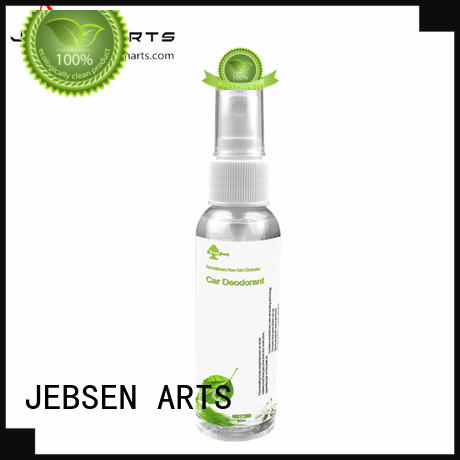 JEBSEN ARTS car air freshener for smokers supplier for home