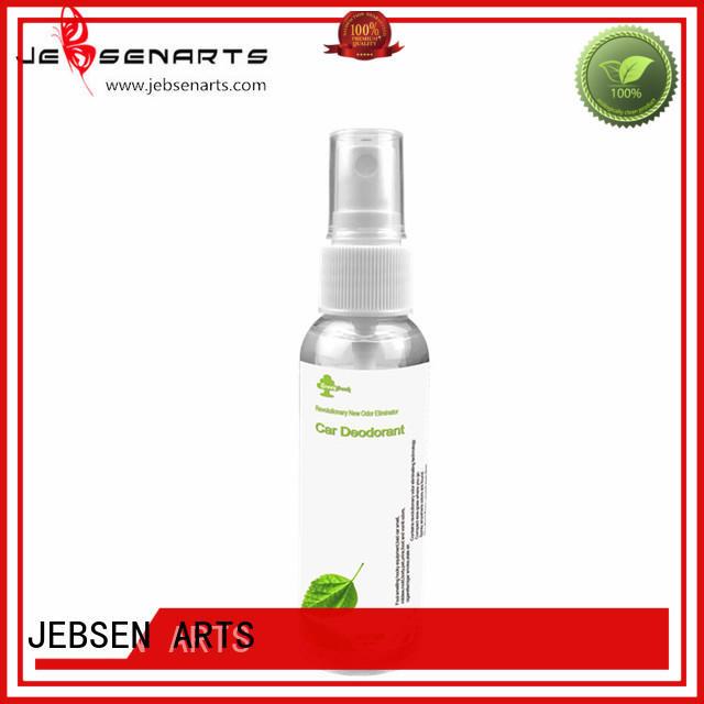 Smoke odor eliminator spray cigarette odor eliminator for cars 100ml