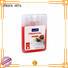 air spray JEBSEN ARTS Brand refresh air freshener