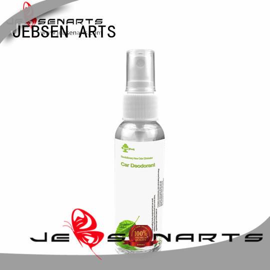 JEBSEN ARTS pet odor remover spray supplier for restaurant