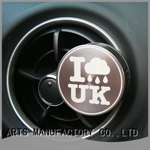 JEBSEN ARTS long lasting car air freshener manufacturers for car