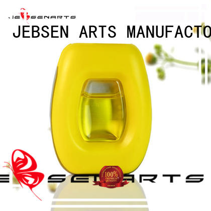 JEBSEN ARTS Latest natural air freshener for bedroom Suppliers for hotel