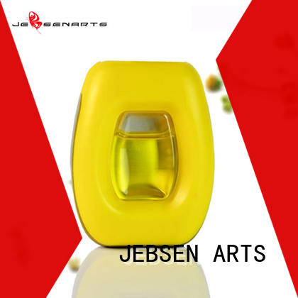JEBSEN ARTS Top good smelling car air fresheners for business for restaurant