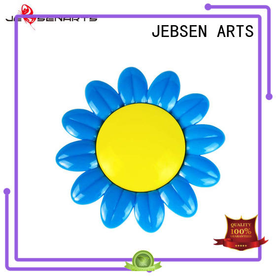 scented vent aroma personalised air freshener JEBSEN ARTS Brand company