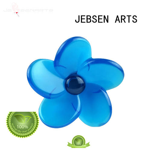 air freshener clip popular for hotel JEBSEN ARTS