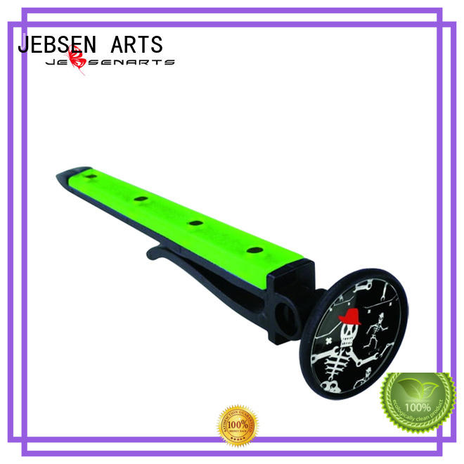 JEBSEN ARTS Wholesale air freshener melted plastic Suppliers for office