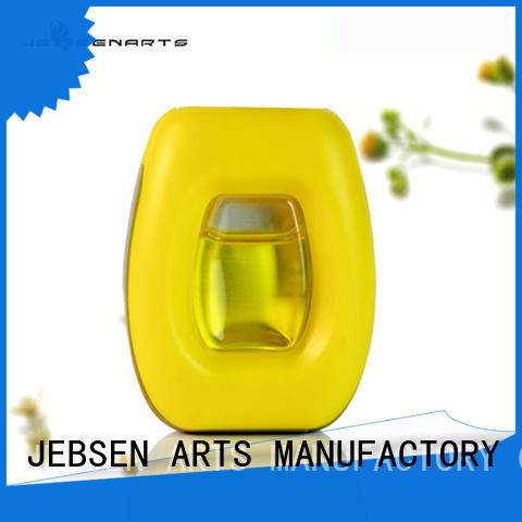 JEBSEN ARTS membrane air freshener Suppliers for hotel