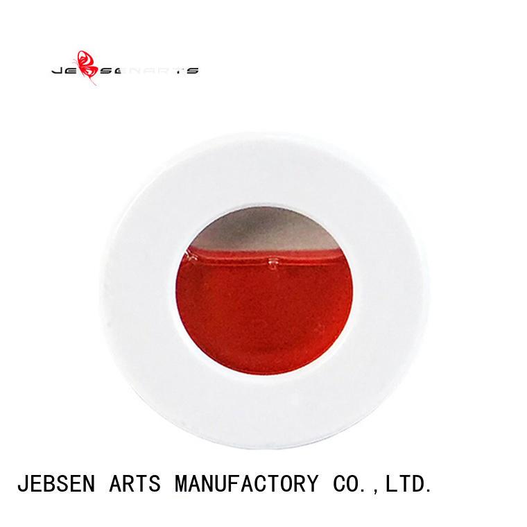 JEBSEN ARTS method air freshener ingredients for business for car