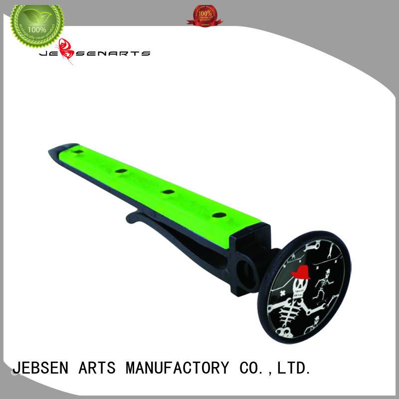 new car scent air freshener fresehener shape freshener Warranty JEBSEN ARTS