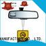 funny car air freshener natural paper personalised air freshener air company