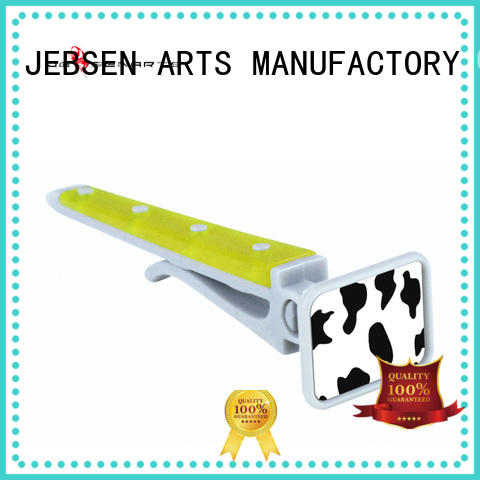 JEBSEN ARTS High-quality liquid air freshener ingredients manufacturers for office