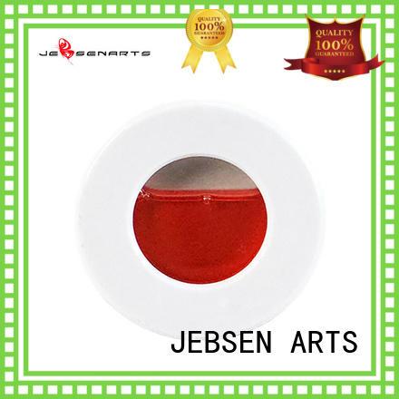 scents car air freshener v14 h08 Bulk Buy hanging JEBSEN ARTS