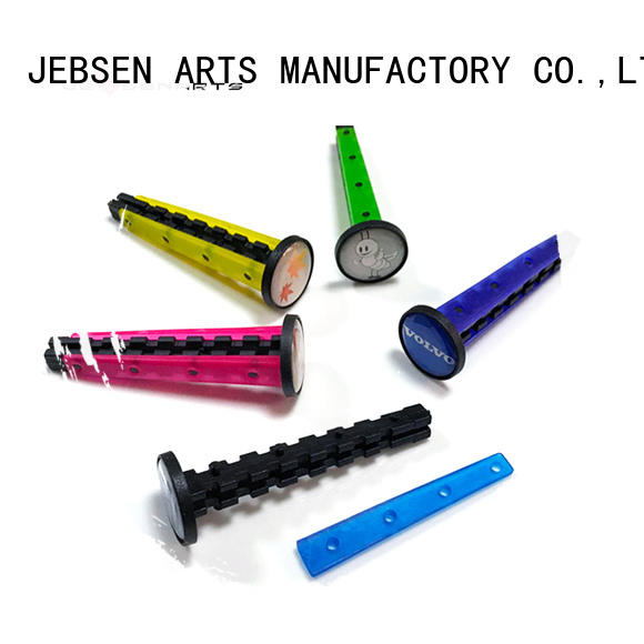 JEBSEN ARTS air freshener formula Supply for office