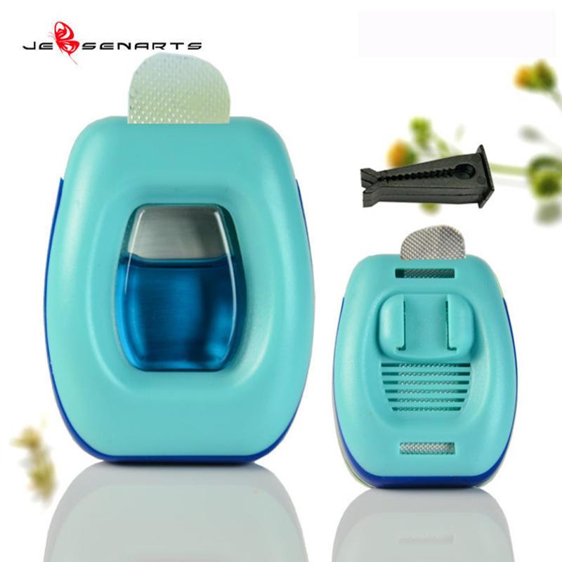 liquid buy car freshener for home-1