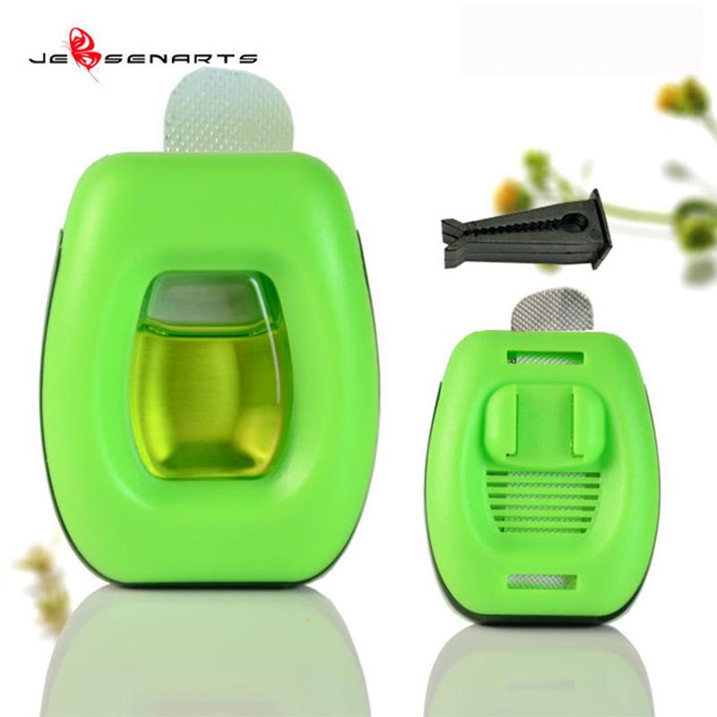 liquid buy car freshener for home-2