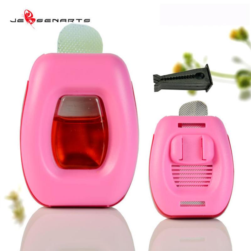liquid buy car freshener for home-3