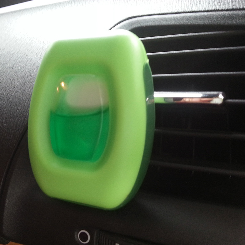 Latest industrial room freshener for car-6